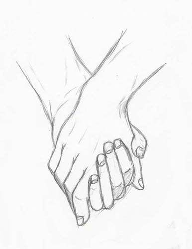 картинки любовь рисунки