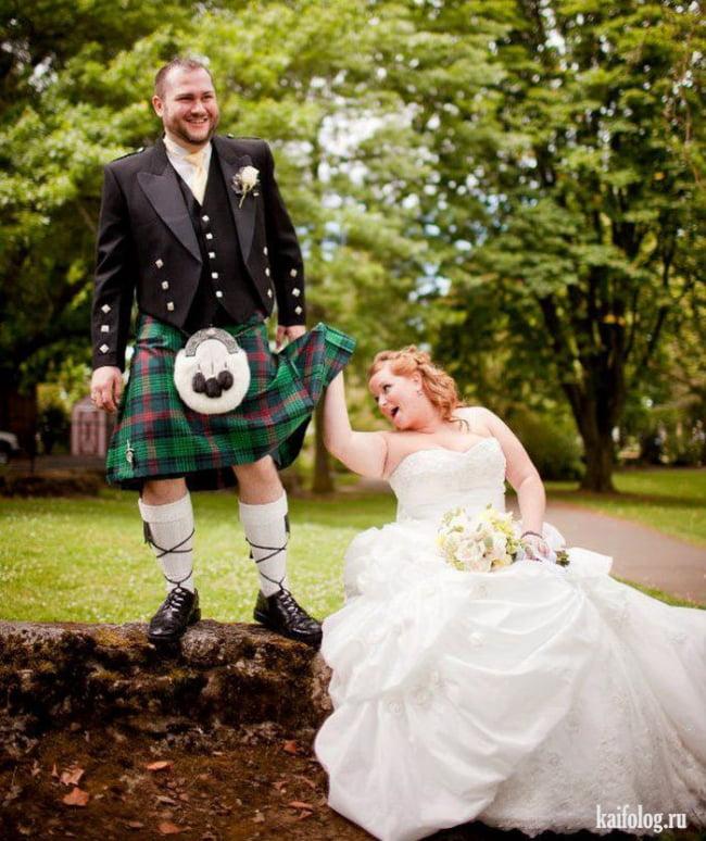 Картинки со свадьбой смешные, открытки