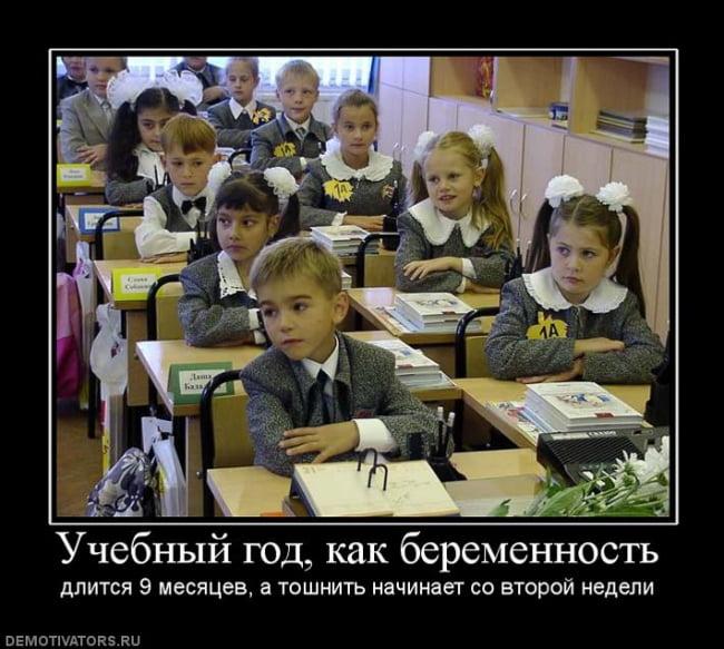 Прикольно картинки про школу, картинки