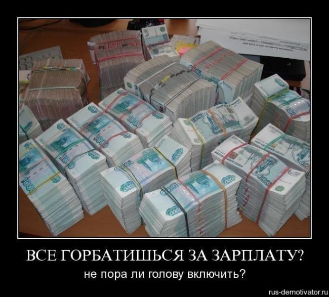 работа уборщица в офисе на два часа в москве