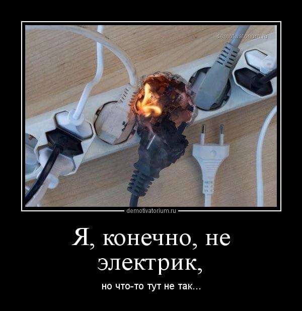 Обои танк, фото и картинки танк на рабочий стол