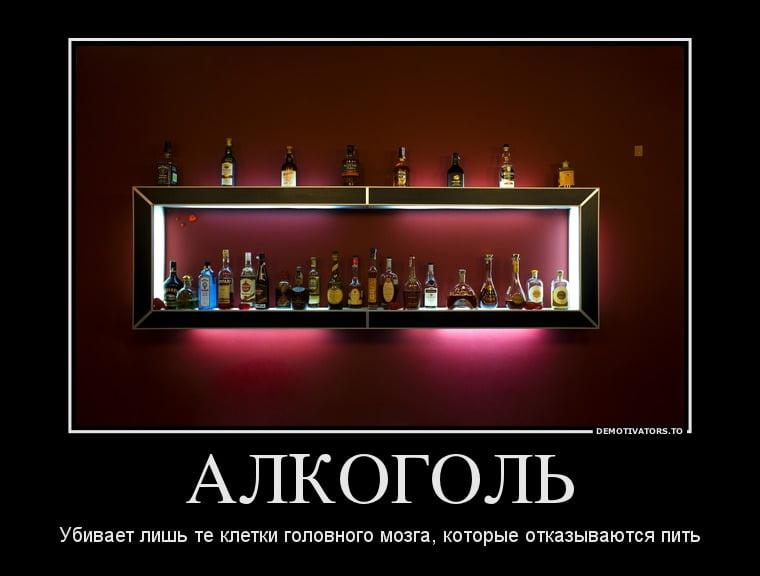 Создай, картинки про пьянство прикольные