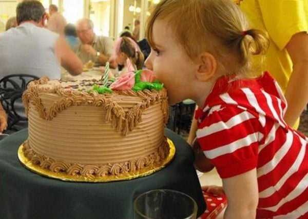 Прикольные картинки о тортах, картинки смешные