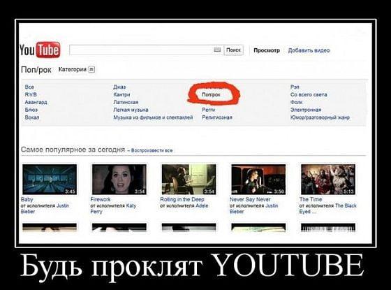 Приколы, видео 2018, вКонтакте