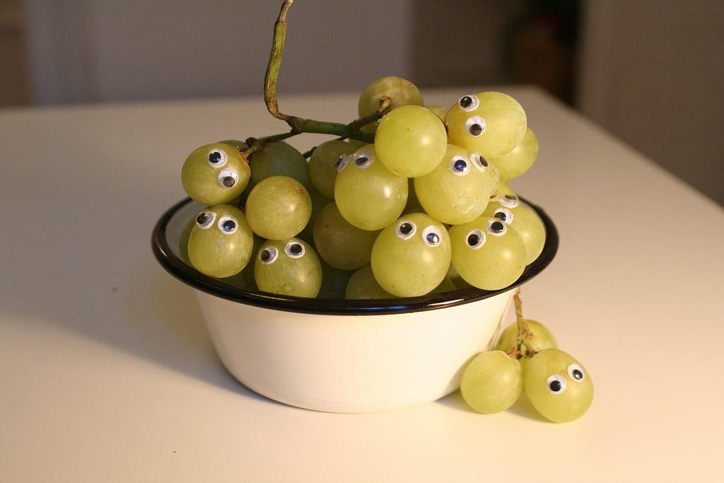 традицией прикольные картинки про виноград пеноблоков