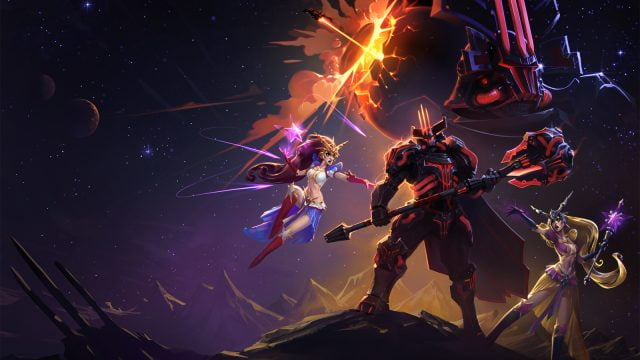 PSX-psptekken 3 (RIP) ENG скачать торрент торрент игры - torrent games