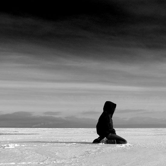 Картинки про одиночество (60 фото) Приколы, фото