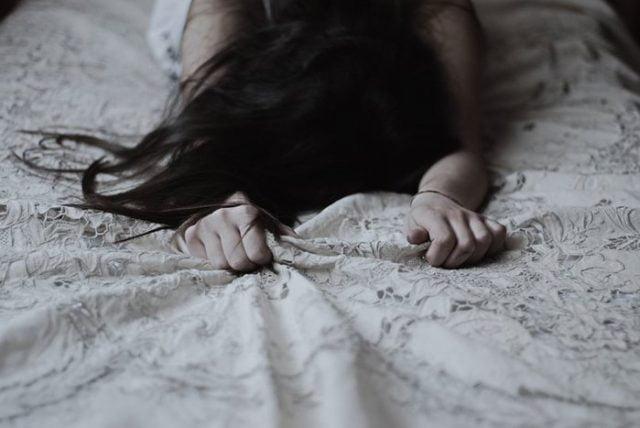 Картинки боль души девушки, пожелания доброго утра