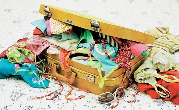 Елена Мареева: Стилист в любом бренде подберет одежду, работающую на вас новые фото