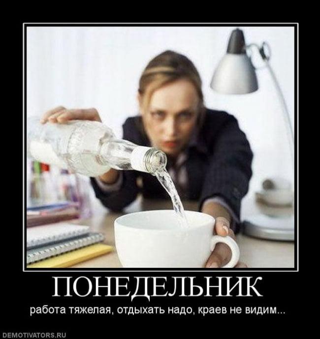 Ищу работу фотографа в санкт петербурге система питания