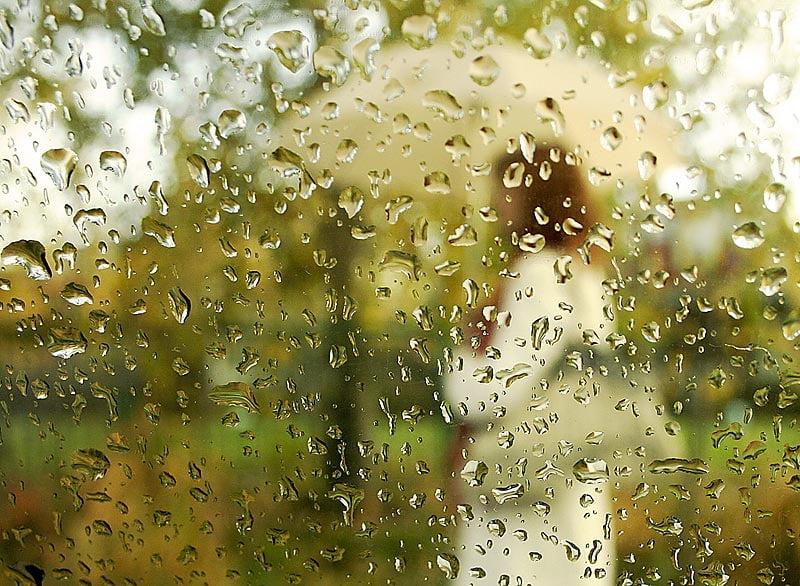 открытки льет дождь вам