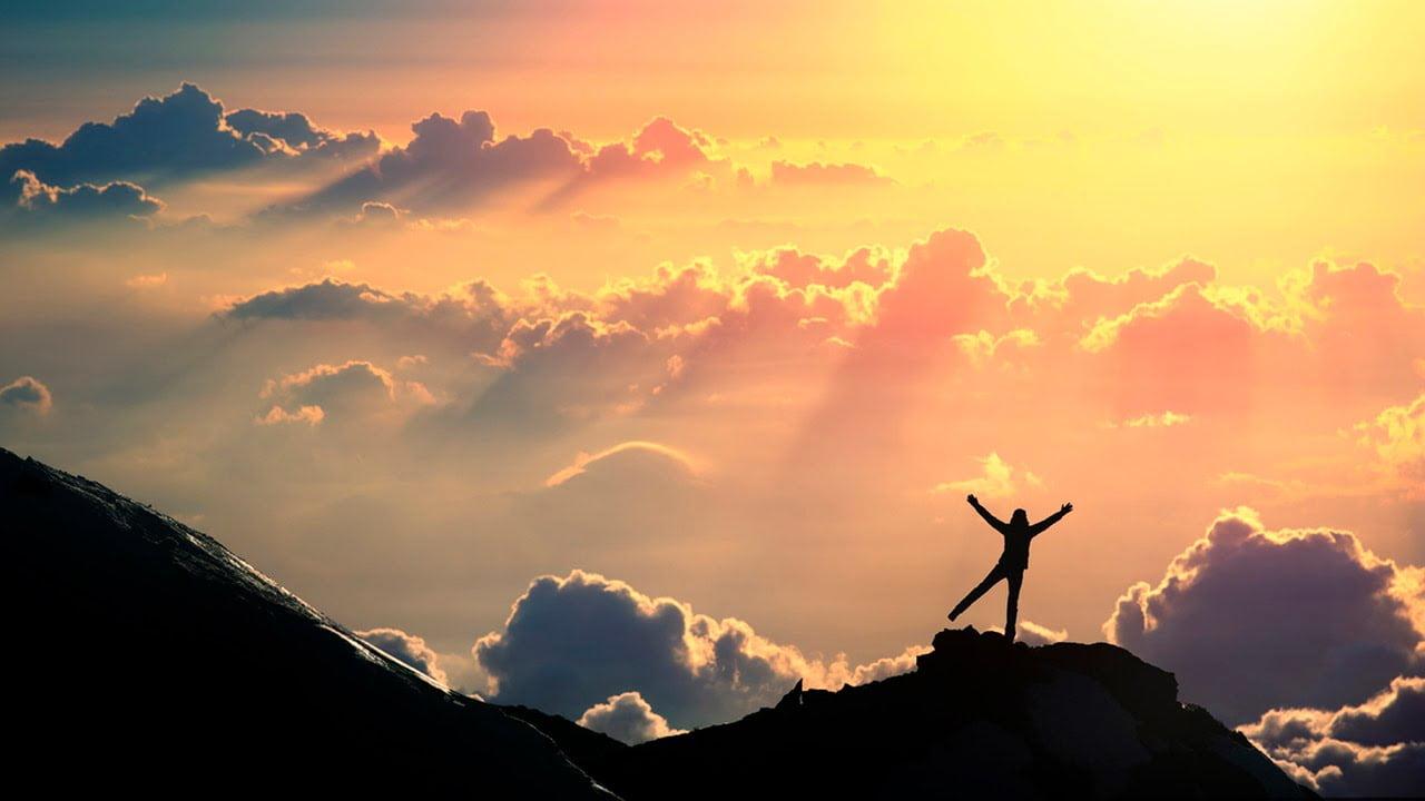 Коля и, соня, вСЕ серии 26 уроков