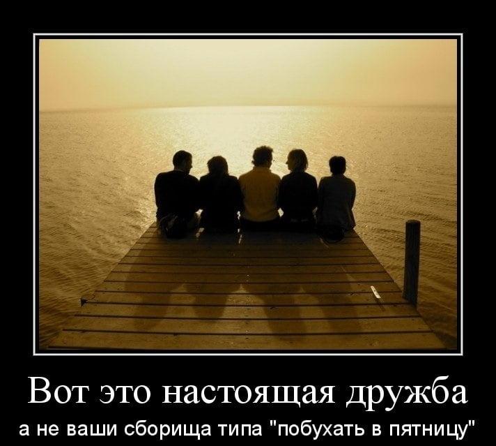 картинки про жизнь и дружбу казанский через