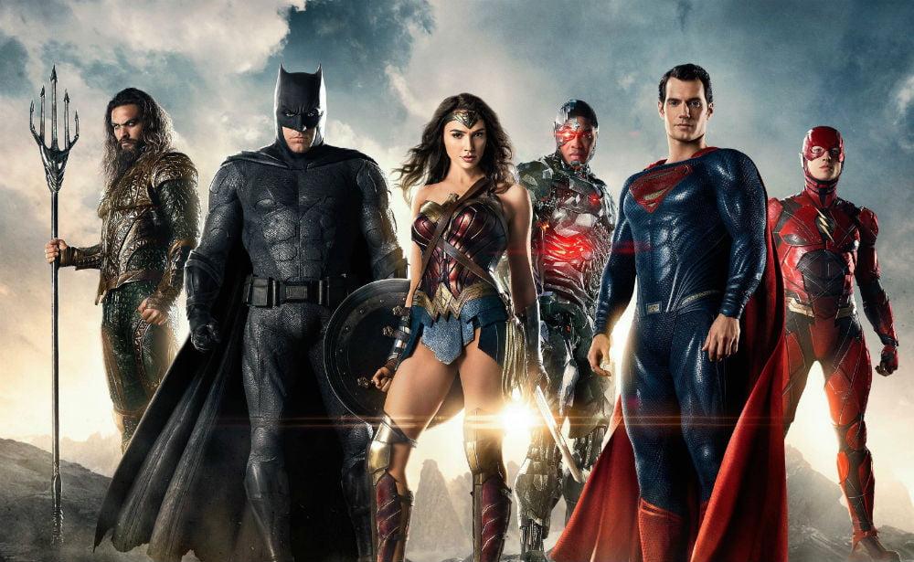 Картинки Супергерои DC (35 фото) • Прикольные картинки и позитив