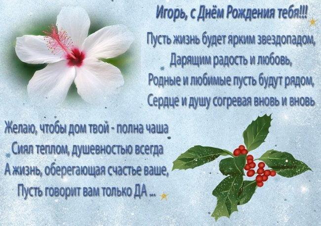 s-dnem-rozhdeniya-igor-otkritki-s-pozdravleniem foto 15