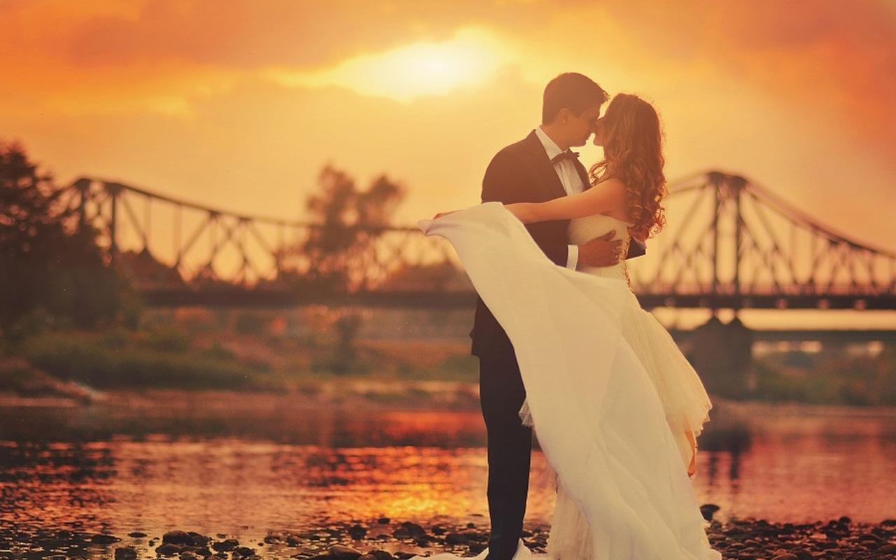 Вконтакте картинки про любовь