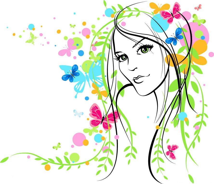 стихи про семена цветов