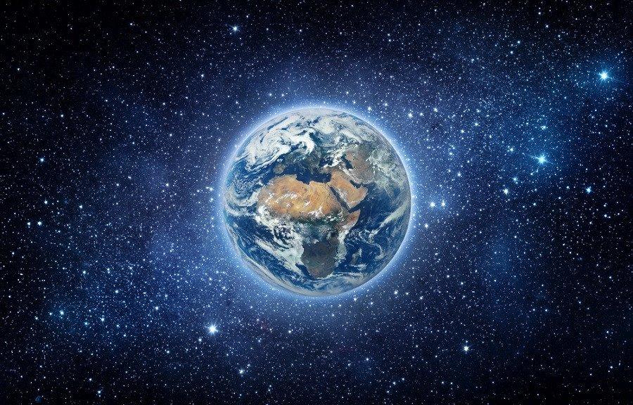 Нашу Солнечную систему окружает что то удивительное! - 10 невероятных открытий!