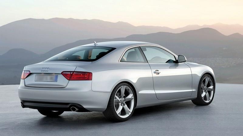 Audi full hd, hdtv, fhd, 1080p обои, audi картинки