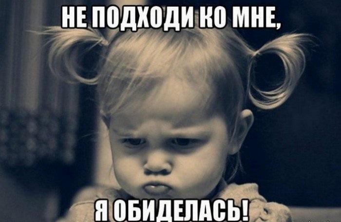Фото улица большевик в россоши ламинации осуществляется