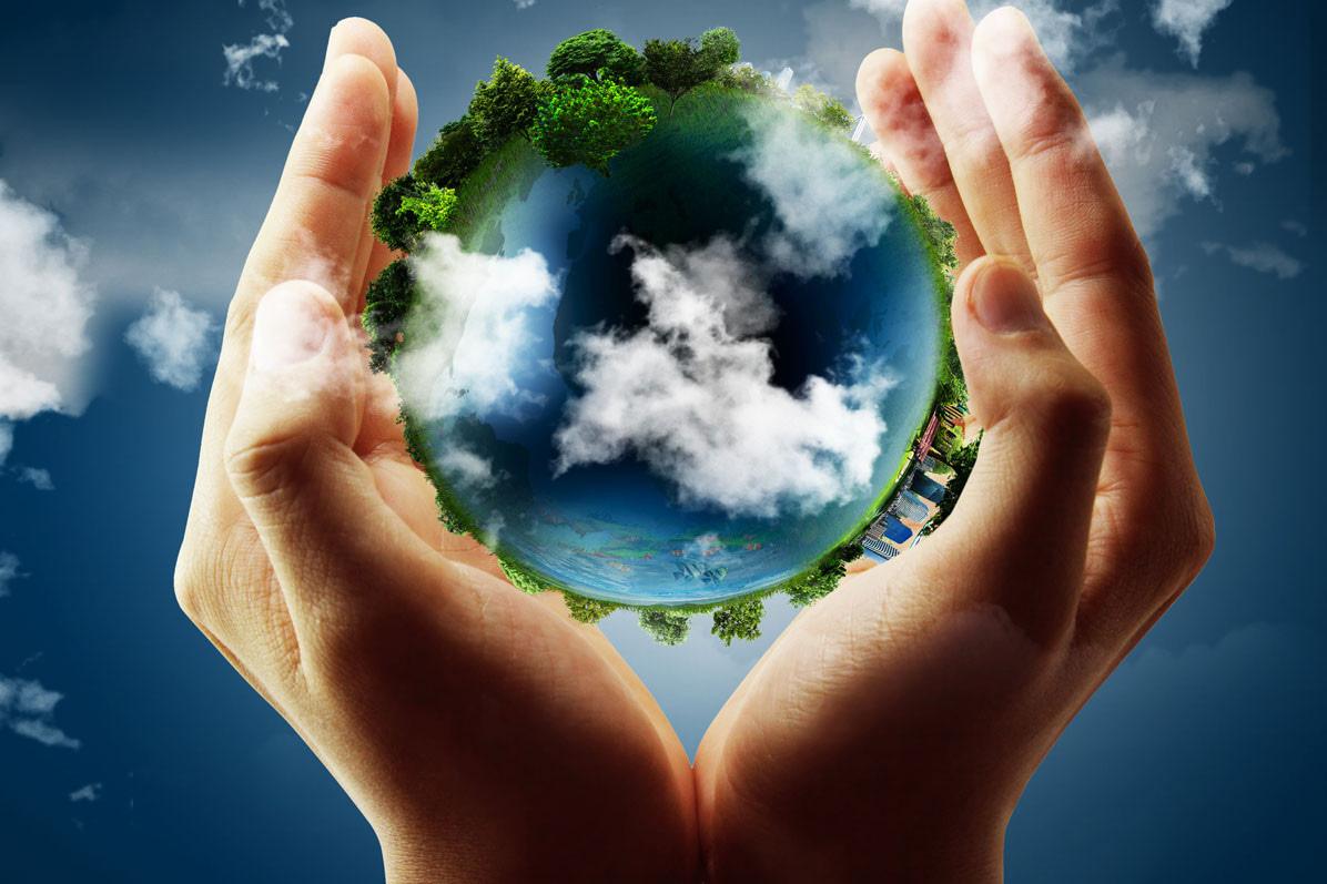 Человек и природа экология картинки