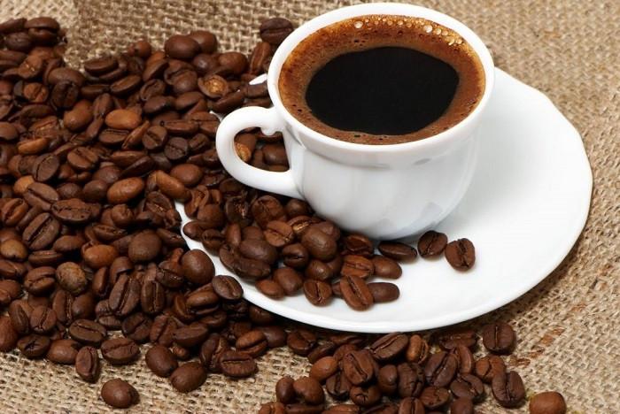 Чашка кофе - красивые картинки (40 фото) • Прикольные картинки и позитив
