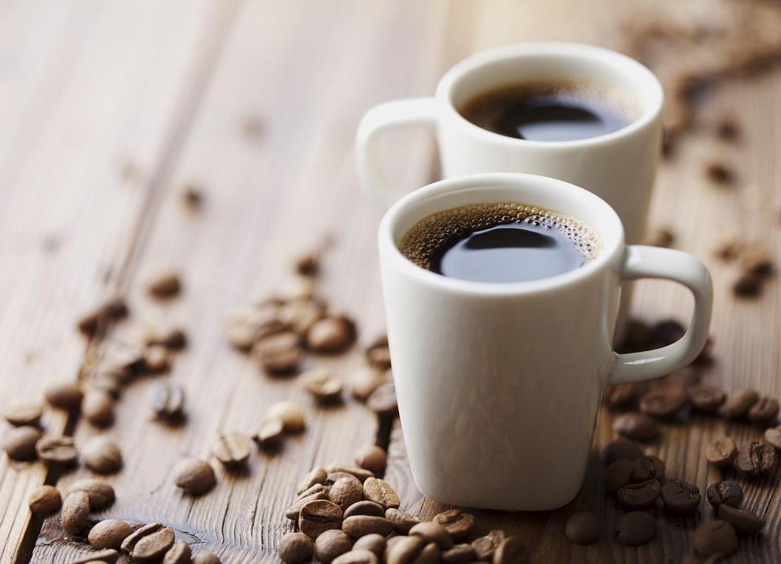 Картинки кофе в кружке красивые
