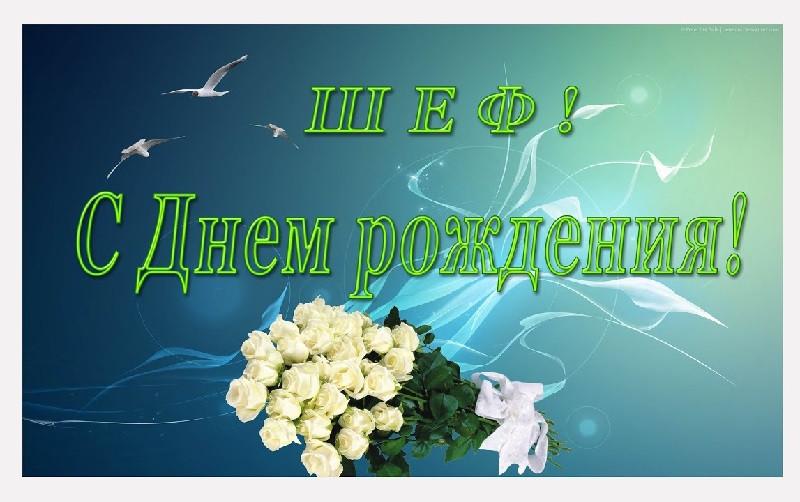 pozdravleniya-s-dnem-rozhdeniya-nachalniku-otkritki foto 9