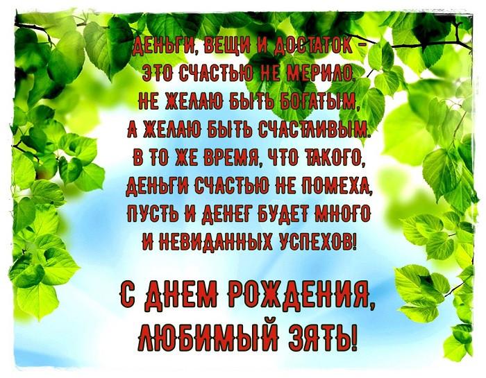 pozdravleniya-s-dnem-zyatya-ot-teshi-otkritka foto 15