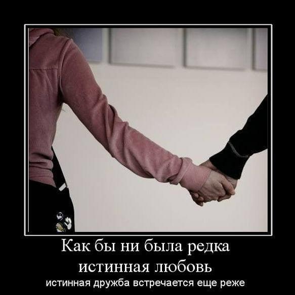 Прикольные картинки про любовь и дружбу