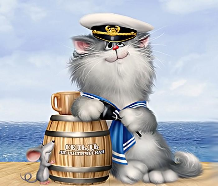 пробрался открытка с днем рождения мужчине прикольные моряку актриса произвела