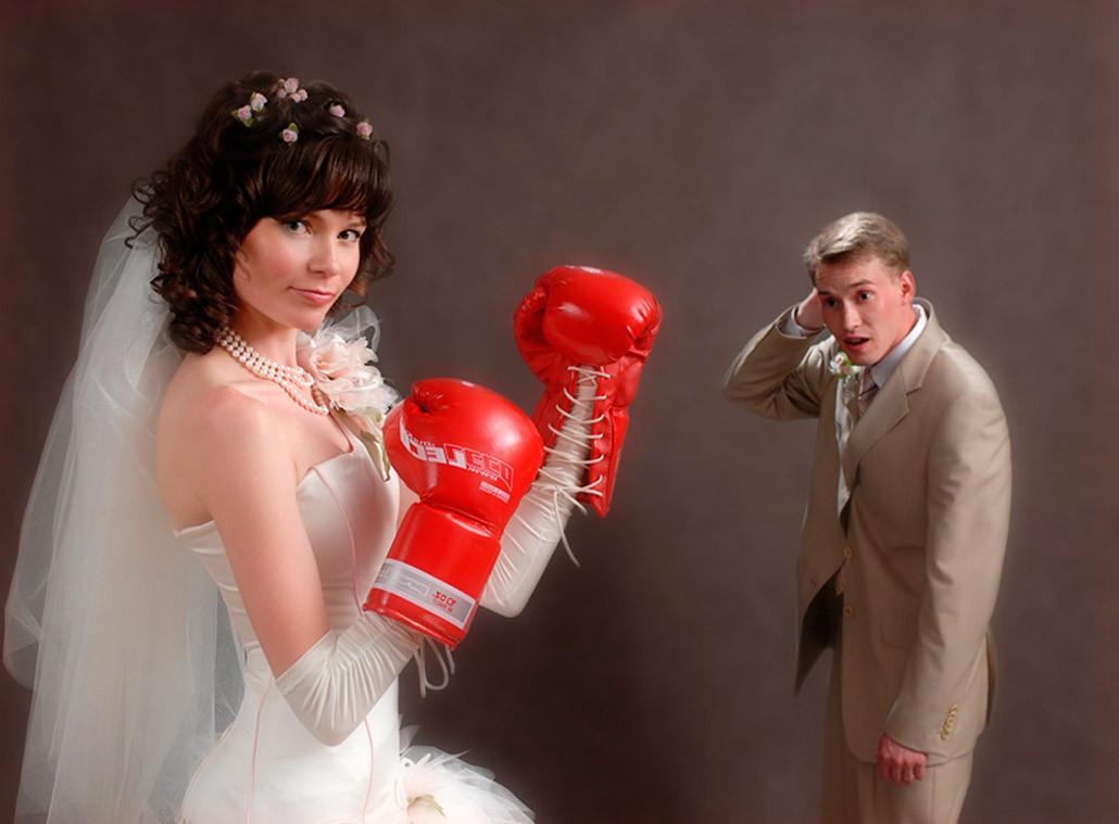 Смешные картинки женитьбы, рабочий стол картинка