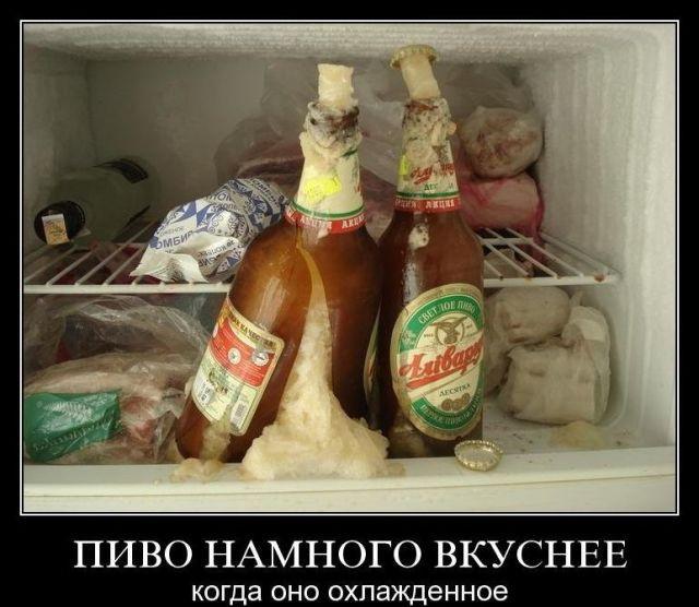 смешные картинки хочу пиво повреждение может сопровождаться