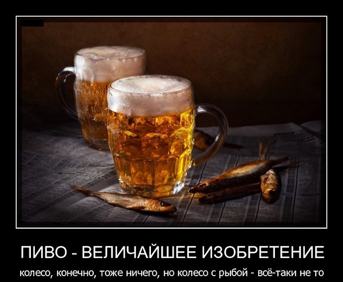 вещи смешные картинки хочу пиво его