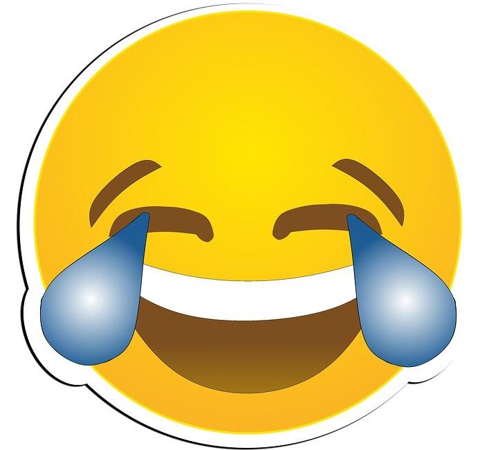 стулья картинки смех смайлики терассная палуба категории