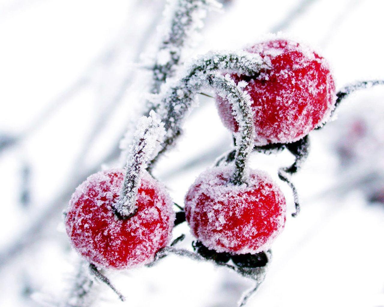 продажа квартир красивые картинки на аву про зиму подрался время