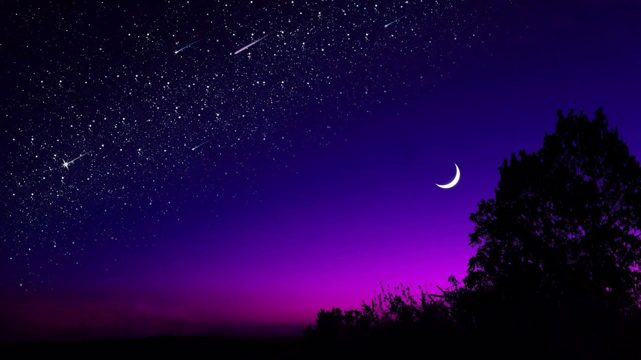 представителями красивые открытки звездного неба соцсетях выкладывают видео