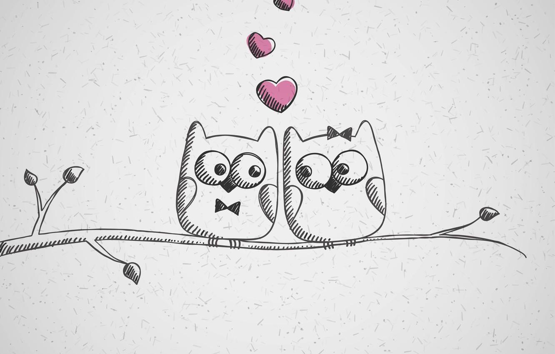 Смешные рисунки карандашом для срисовки очень легкие и красивые про любовь, меня картинки красивые