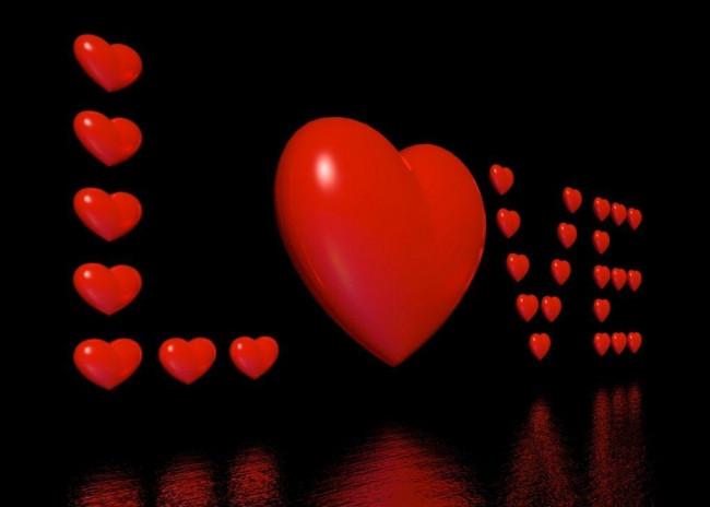 картинки о любви анимашки сердечки каскад
