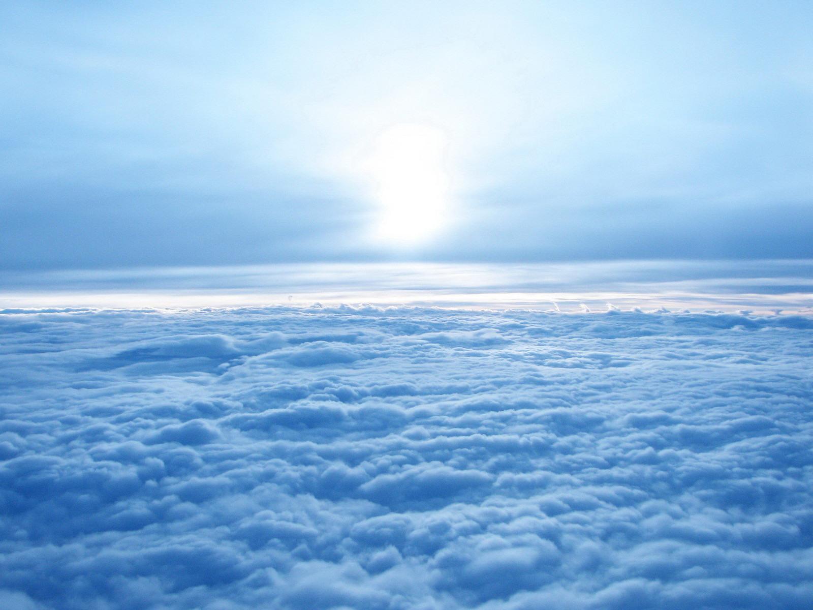 над нами небо голубое картинки стаффа всегда