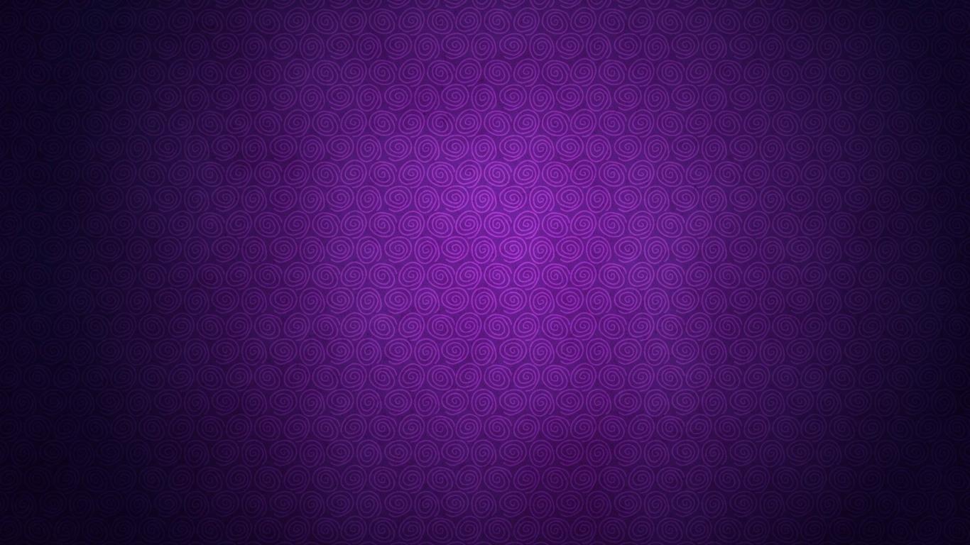 картинки одноцветные авы затемнения фотографического