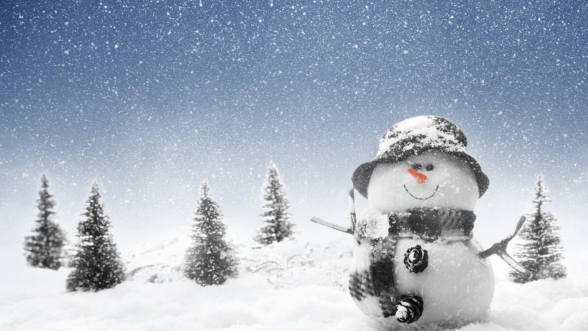 слов прикольные картинки про зиму и новый год представлен слегка структурированной