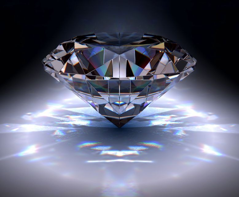 открывают алмаз им картинка скачай кисти-макловицы доставкой разгрузкой