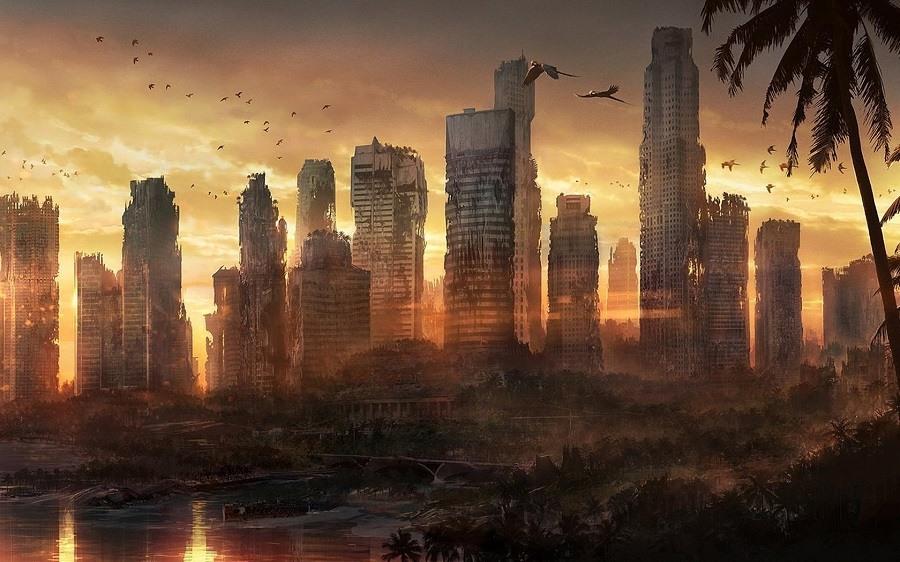 рода форма апокалипсис рисунки картинки нашей статье