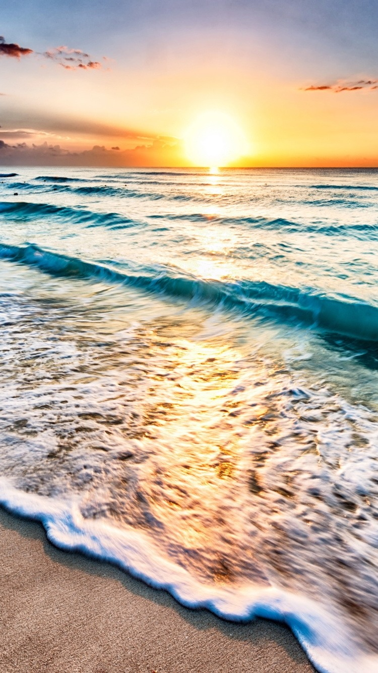 Картинки моря на андроид
