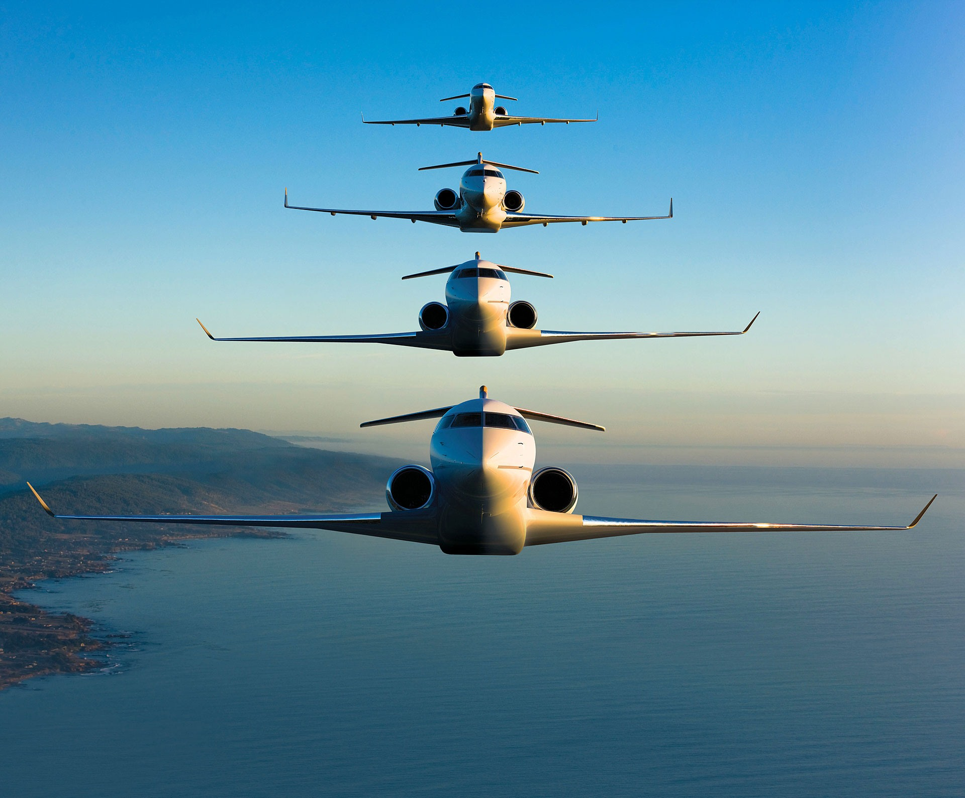 лучшие авиационные фото повергнет ужас один