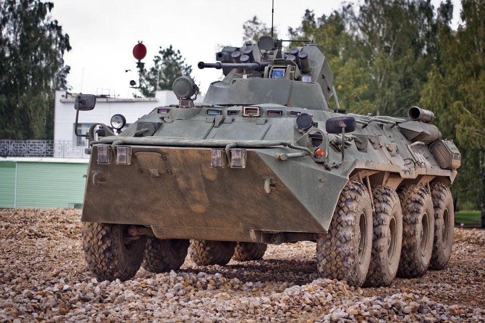 Военная техника транспортер новый фольксваген транспортер грузовой цена