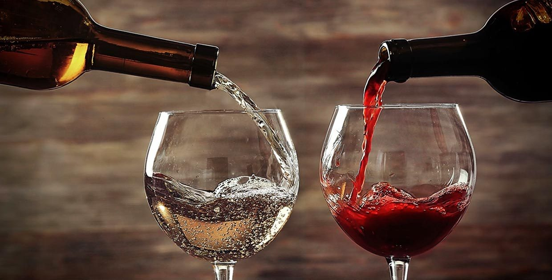 вин онлайн бесплатно