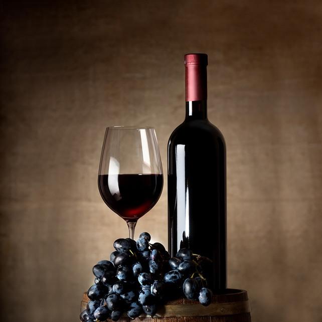 Проверка авто по вин коду или госномеру бесплатно