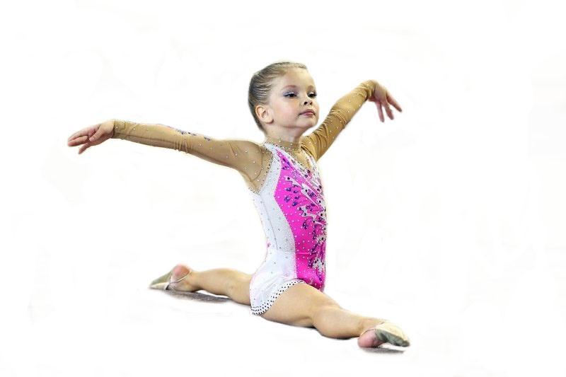 Картинки гимнастики (37 фото) • Прикольные картинки и позитив